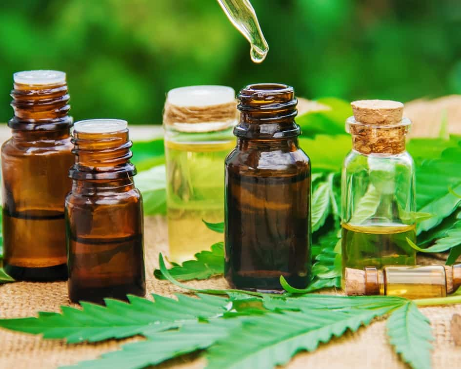 CBD for Kids with Autism and ADHD