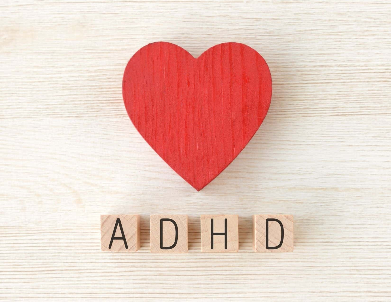 ADHD and gut health